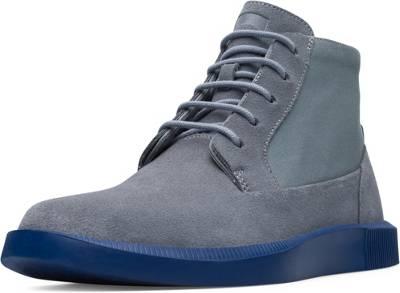 CAMPER Schuhe für Damen in grau günstig kaufen   mirapodo