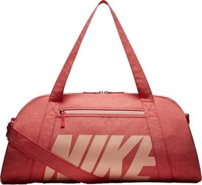 adidas sporttasche damen workout bag fitnesstasche grau pink