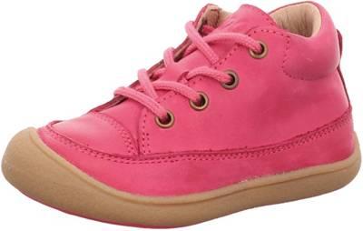 Chucks Sneakers in pink online kaufen | mirapodo