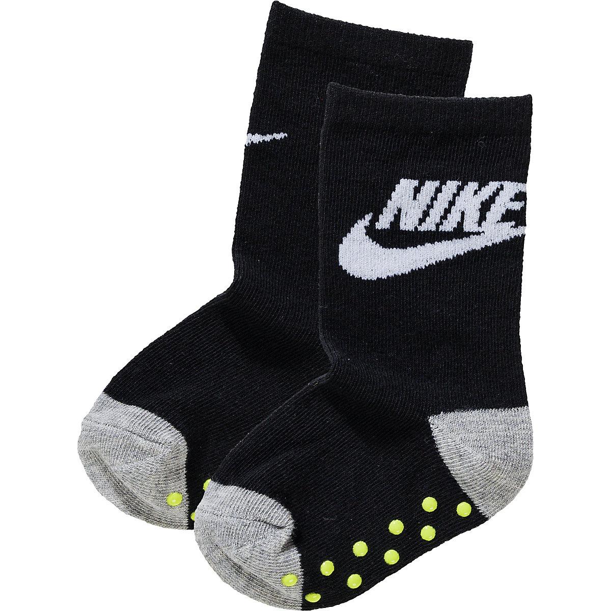 Nike Baby Socken