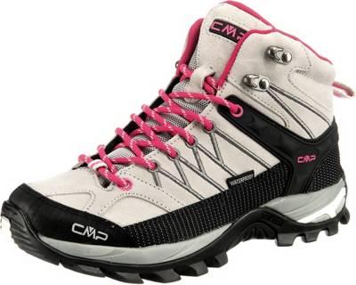 CMP Schuhe günstig online kaufen | mirapodo