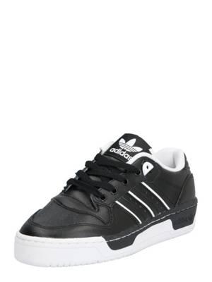 adidas Originals Sportschuh adidas Originals Tubular Sha