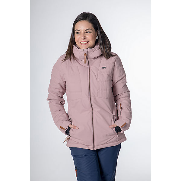 COOKIE Jacket Winterjacken