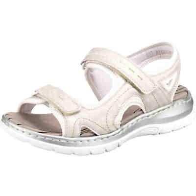 102 Outdoorsandalen