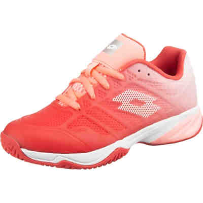 Kinder Sneakers low MIRAGE 300 II ALR JR