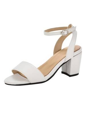 KLiNGEL Sandaletten günstig kaufen | mirapodo