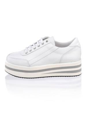 Alba Moda Schuhe online kaufen bei mirapodo ❤ Kauf auf jasAl