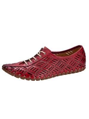GEMINI Schuhe für Damen günstig kaufen | mirapodo