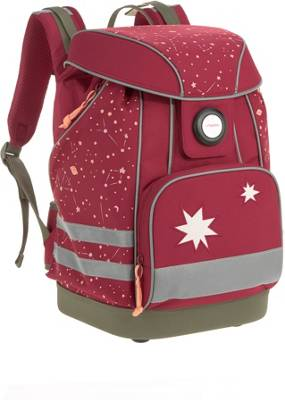 Rucksack Tasche Schulrucksack für Mädchen Schultasche Ranzen Freizeit Schule 23L