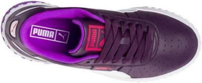 PUMA Sneakers in lila günstig kaufen | mirapodo