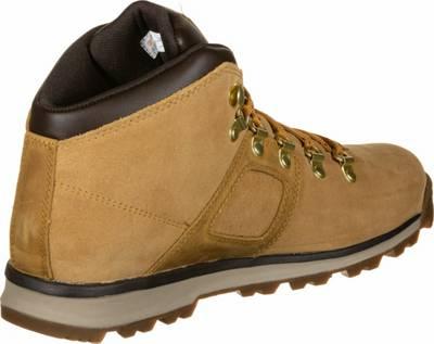 Timberland, Timberland Sneaker Kiri Up New Lace Oxford im