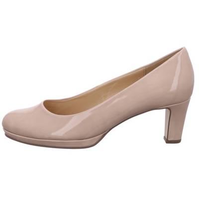 2 Paar Gabor Schuhe Sandalen ä und Pumps