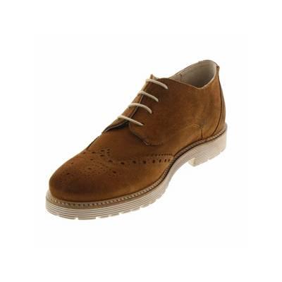 MARC Schuhe günstig online kaufen | mirapodo
