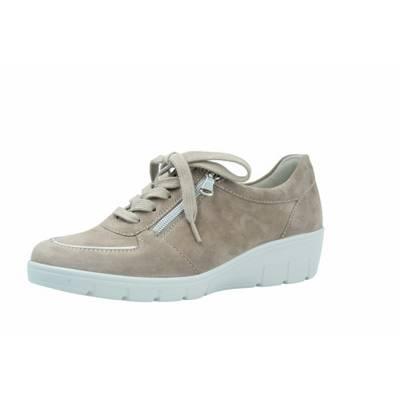 Semler Schuhe für Damen günstig kaufen | mirapodo
