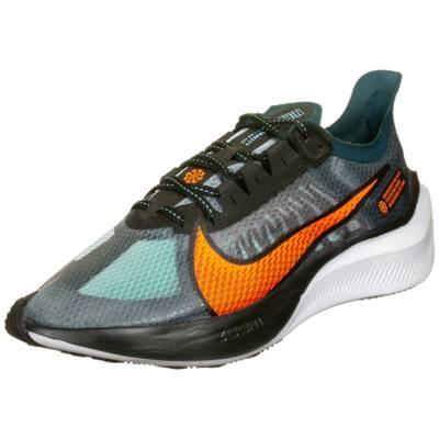 Schuhe für Herren in türkis günstig kaufen | mirapodo