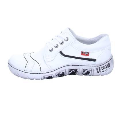 Kacper Schuhe günstig online kaufen | mirapodo