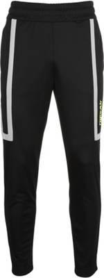 Nike Lauftights »speed Cool« Schwarz