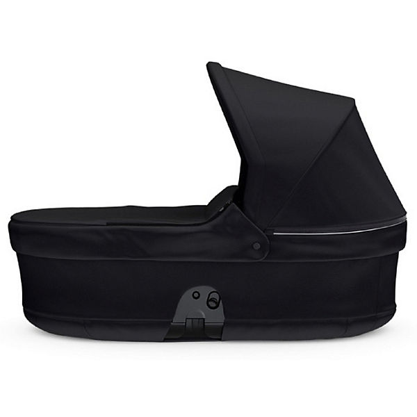Stokke® Beat™ Carry Cot, Black