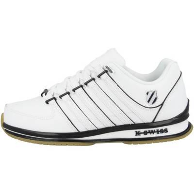 K SWISS Schuhe für Herren günstig kaufen | mirapodo