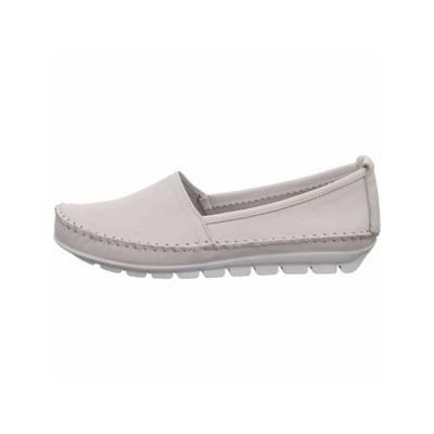 GEMINI Schuhe günstig online kaufen   mirapodo