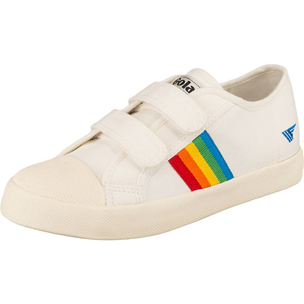 Kinder Sneakers Low RAINBOW Sneakers Low