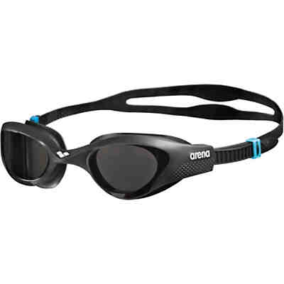 Kinder Schwimmbrille The One