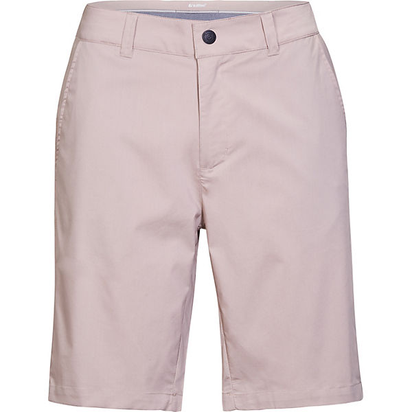 Alron - Outdoorshorts