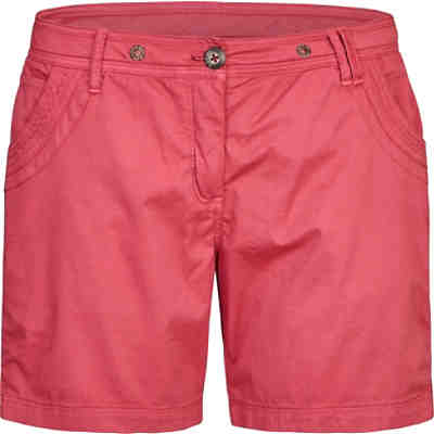 Waya - Casual Shorts
