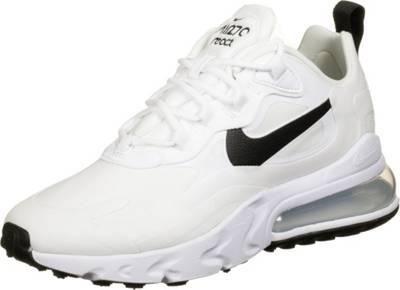 Nike Damenschuhe günstig kaufen | mirapodo