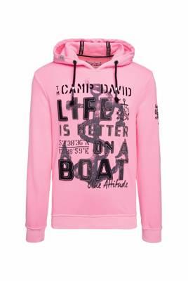 Sweatshirts & jacken für Herren günstig kaufen | mirapodo