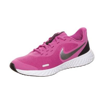Nike Sportswear, Mach Runner Sneaker Herren, weiß | mirapodo