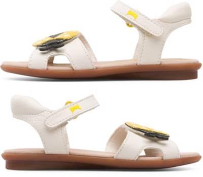 CAMPER Sandalen günstig kaufen | mirapodo