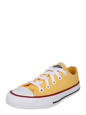 Converse Chuck Taylor All Star Sneakers (€65) ❤ liked on