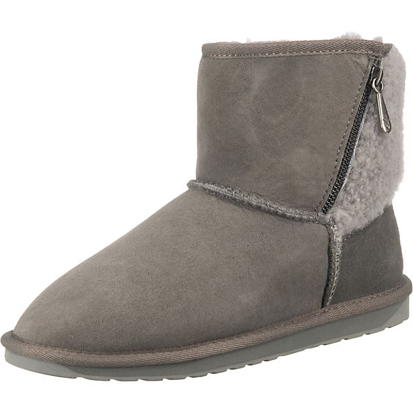 Wheaton Mini Winterstiefeletten