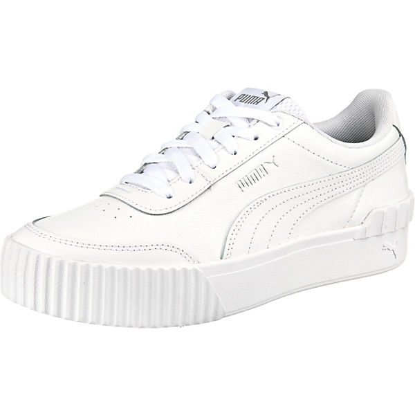 Carina Lift Tw Sneakers Low