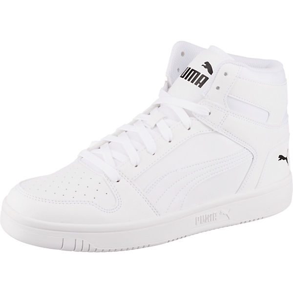 Rebound Layup Sl Sneakers High