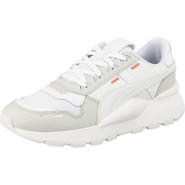 Rs 2.0 Base Sneakers Low