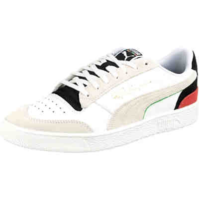 Ralph Sampson Lo Wh Sneakers Low