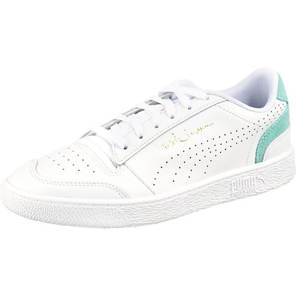 Ralph Sampson Lo ​perf Colorblock Sneakers Low