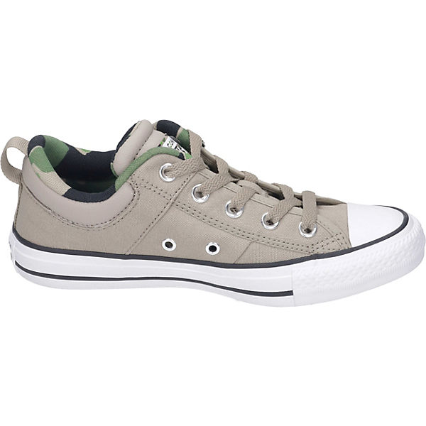 CONVERSE  Sneakers Low  beige