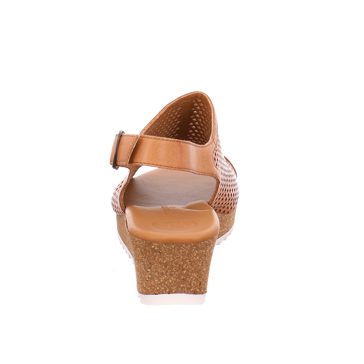 Paul Green Sandalen Klassische Sandalen braun