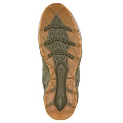 Timberland, Sneaker Ripcord Arctra Sneakers Low, grün   mirapodo