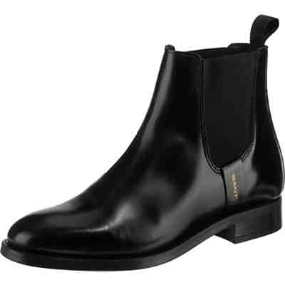 Fayy Chelsea Chelsea Boots