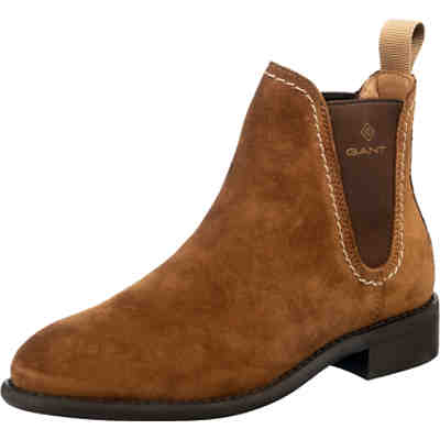 Ainsley Chelsea Chelsea Boots