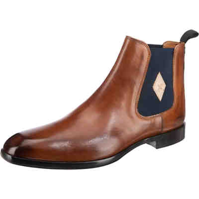 Elyas 5 Chelsea Boots