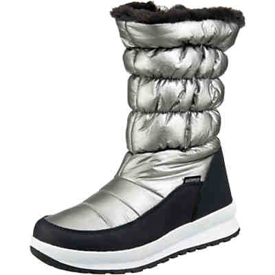 Holse Wmn Snow Boot Wp Winterstiefel