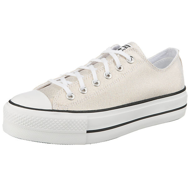 Chuck Taylor All Star Lift Sneakers Low