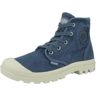 Palladium Schuhe günstig online kaufen   mirapodo