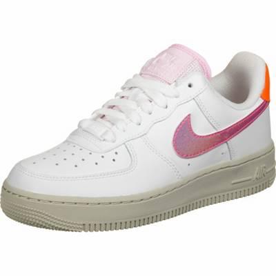 online Österreich Nike Air Force 1 High SL Pearl Rosa Preis