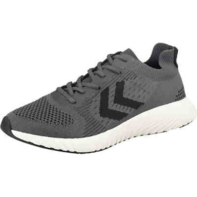 Trinity Breaker Seamless Sneakers Low